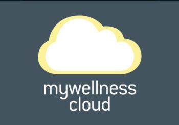 """Technogym """"Wellness in de Cloud"""""""