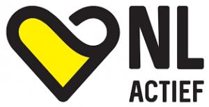 11 april komt NL Actief langs bij ons in het Bewegingscentrum.
