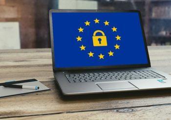 Nieuwe Privacy beleid BCNorg