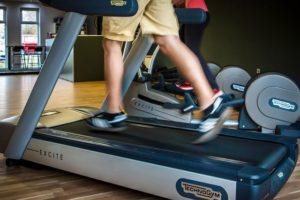 In dit laatste ga ik in op verschillende trainingsmethodes die je binnen de fitness kunt gebruiken.