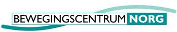 Bewegingscentrum Norg Logo
