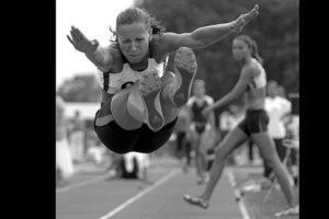 Deze type training wordt gebruikt om je explosieve kracht te vergroten. Er worden veel spring oefeningen in deze methode toegepast.