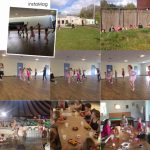 Bekijk foto`s van activiteiten die wij georganiseerd hebben