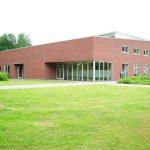 Klik hier voor foto`s van onze faciliteiten