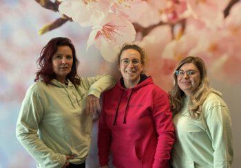 De Kapper Norg: online shop open!